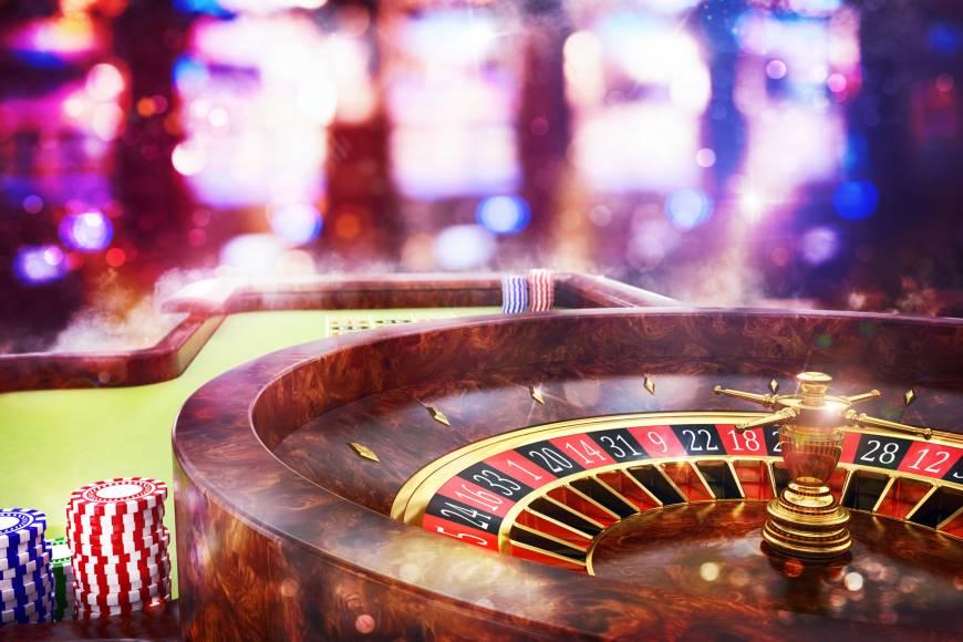 ลิ้งค์ ufa-casino